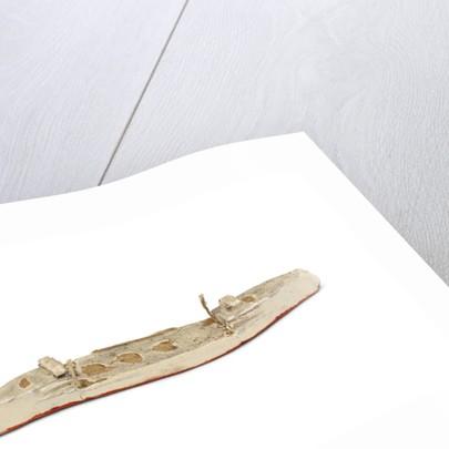 Tsushima by Gerald John Blake