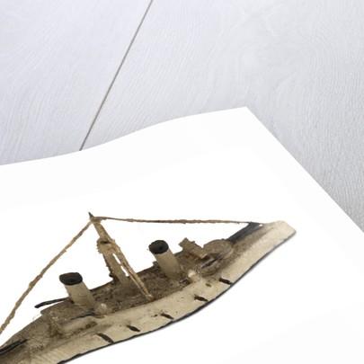 Kasuga by Gerald John Blake
