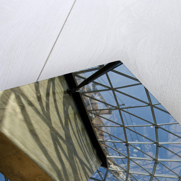 Refurbished clipper 'Cutty Sark' (1869), re-opened 25 April 2012 by National Maritime Museum