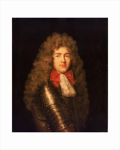 James Butler, 2nd Duke of Ormonde (1665-1745) by William Gandy