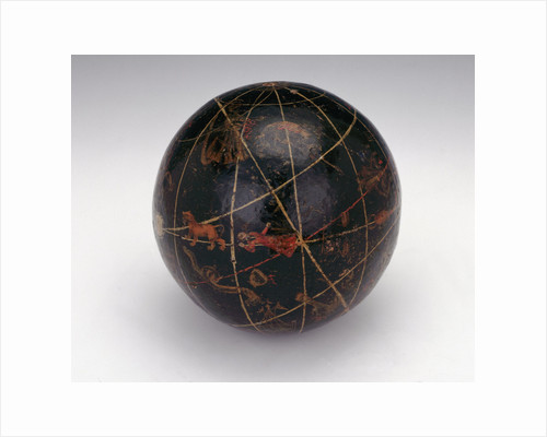 Sphere by unknown