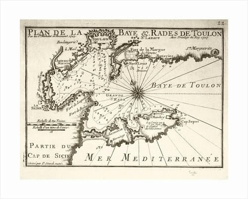 1727 posters 1727 prints. Black Bedroom Furniture Sets. Home Design Ideas