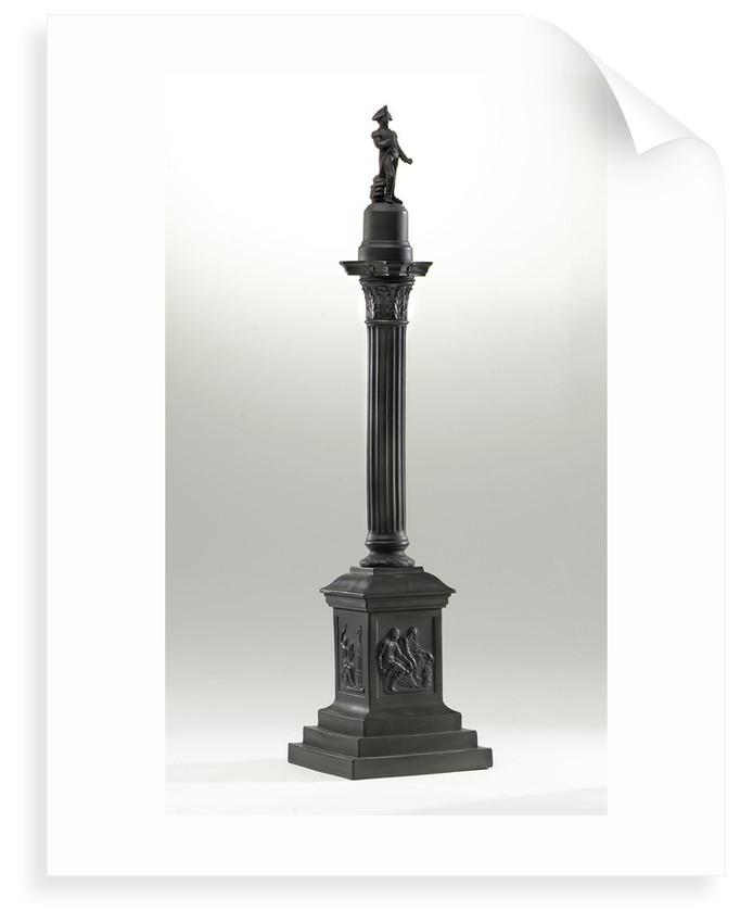 Ornament by Josiah Wedgwood & Sons Ltd.