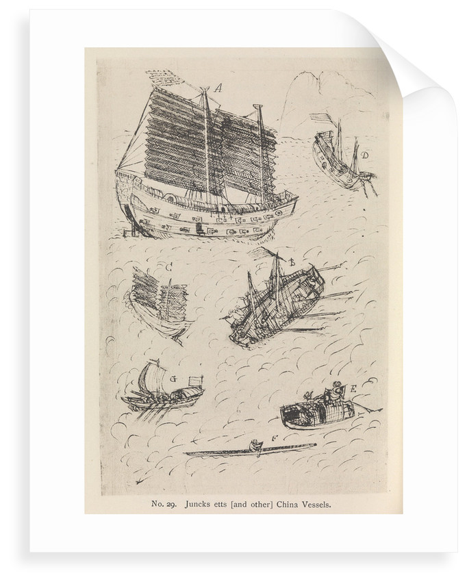 Book titled 'The Travels of Peter Mundy in Europe and Asia 1608-1667' by Peter Mundy (artist); Hakluyt Society (publisher)