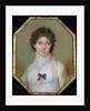 Lady Emma Hamilton by Johann Heinrich Schmidt