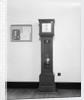 Astronomical regulator clock No. 680 by George Graham