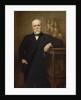 Sir Walter Runciman (1847-1937) by Reginald Henry Campbell