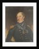 Rear-Admiral Sir Charles Cunningham (1755-1834) by Henry Wyatt