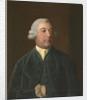 Sir Thomas Slade (fl.1703-1771) by unknown