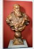 Galileo Galilei (1564-1642) by unknown