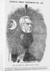 Sir George Biddell Airy (1801-1892) as the Greenwich Time Ball by unknown