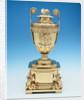 Trafalgar Vase by Benjamin Smith