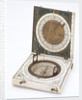 Astronomical compendium by unknown