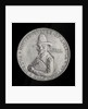 Coin commemorating the Pilgrim Tercentenary celebration, 1920; obverse by unknown