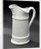 Porcelain jug by Portmeirion Potteries Ltd.