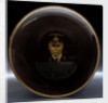 Plate depicting Edward, Prince of Wales later Edward VIII (1894-1972) by Ridgways