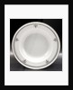 Soup plate by Arthur J. Wilkinson Ltd.