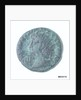 Tetradrachm of Alexandria by unknown