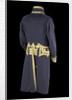 Royal Naval uniform: pattern 1812 by Firmin & Langdale