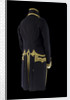 Royal Naval uniform: pattern 1812 by M.S. & Co.
