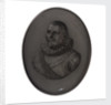 Portrait medallion by Josiah Wedgwood & Sons Ltd.