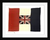 House flag, P. Henderson & Co. by unknown