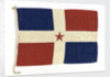 House flag, India General Steam Navigation Co. by unknown