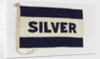 House flag, Silver Line Ltd by unknown