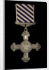 Distinguished Flying Cross 1919-1936, obverse by John Pinches