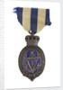 Albert Medal, obverse by Jemmett-Browne
