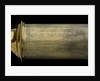 Day or night telescope- draw tube inscription by Cox & Son