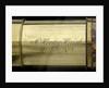 Day or night telescope - inscription by JONES
