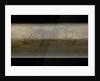 Naval telescope - inscription by Matthew Berge