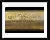 Naval telescope - inscription by Dobbie McInnes & Clyde Ltd.