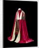 Robe of Order of the Bath by John Hunter