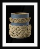 Knot collection by George Edward Alexander Edmund