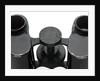 Binoculars by Voigtlander & Son