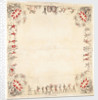 Handkerchief by unknown