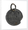 SS 'Great Britain' medal by unknown