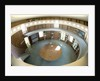 Endeavour Room, Astronomy Centre, Royal Observatory by National Maritime Museum Photo Studio