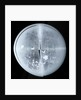 Globe x-ray by Newton Son & Berry