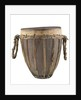Single head drum by unknown