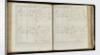 Logbook of the slave schooner 'Juverna' by Robert Lewis