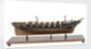 16-gun brig 'Pilot' (1838) by unknown