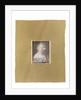 Mrs Elizabeth Cox (nee Crispo) by William Egley