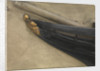 HMS 'Rinaldo' (1860) by unknown