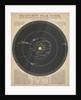 Solar system (backlit) by James Reynolds