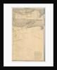 England East Coast. Sheet 3 by James Imray & Son