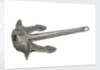Anchor model by N. Hingley & Sons Ltd