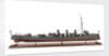 HMS 'Forward' (1904); HMS 'Foresight' (1904) by Fairfield Shipbuilding & Engineering Co. Ltd